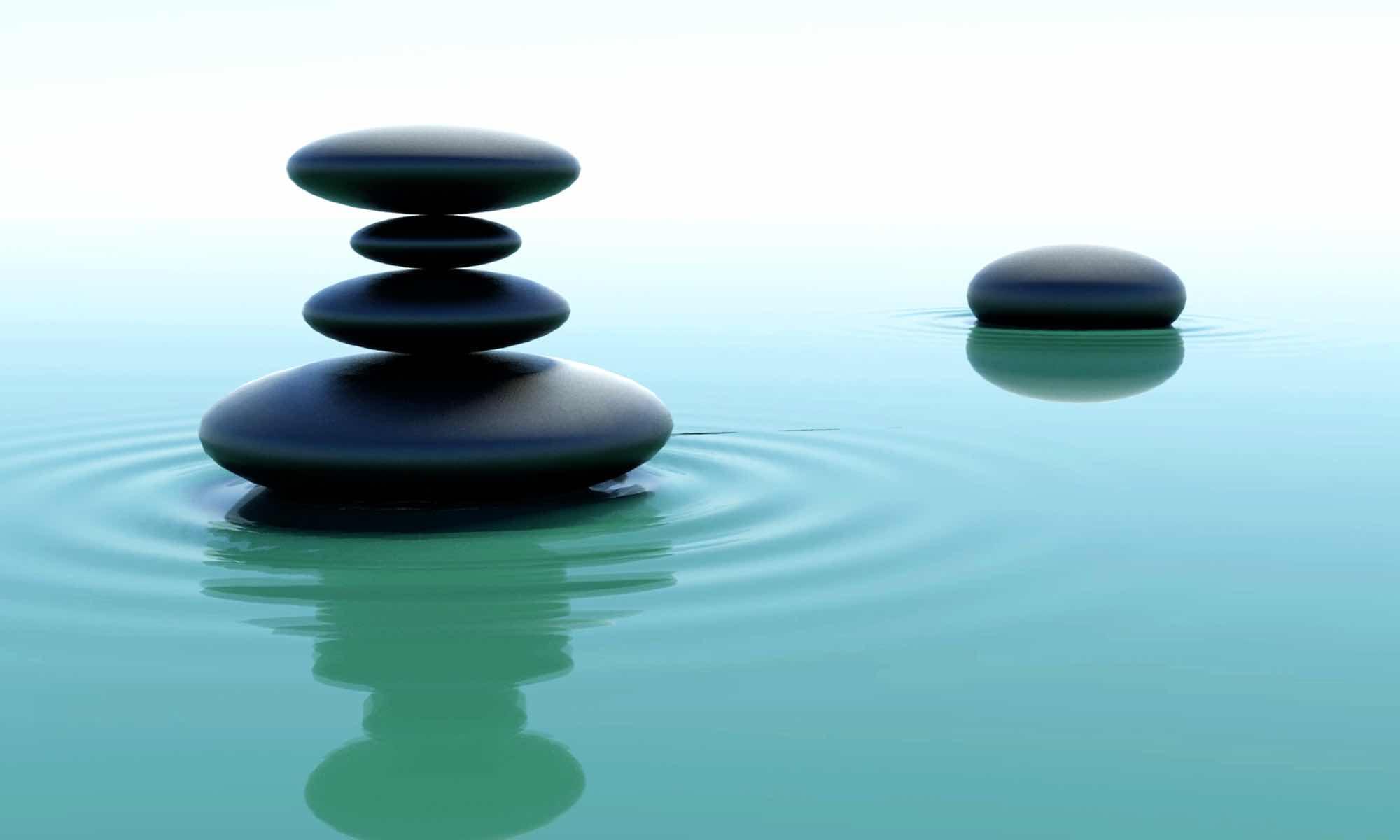 Wellness und Yoga mit Vani Devi
